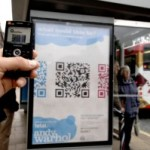 qr-code-bus-station