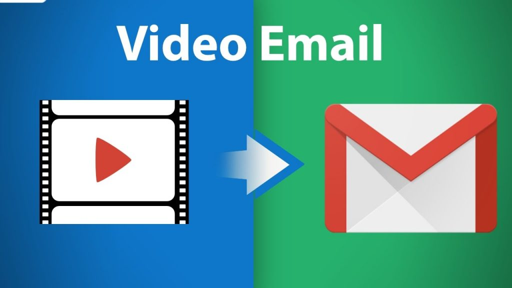 Videomarketing | videó e-mail